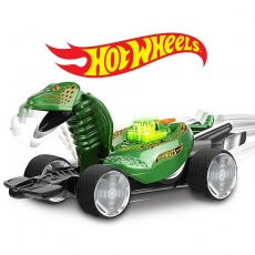 Hot Wheels Turboa 90514 OU
