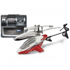 OUTLET Helikopter Silverlit I/R Air Strike 84688 OU